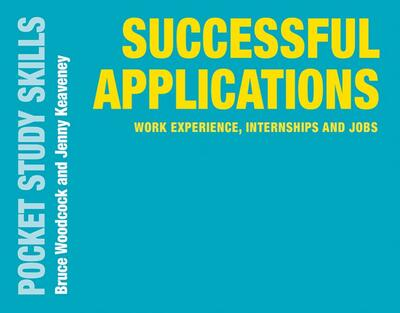 Successful Applications