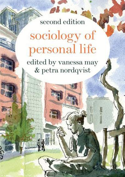 Sociology of Personal Life