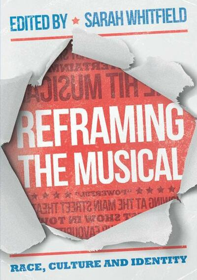 Reframing the Musical