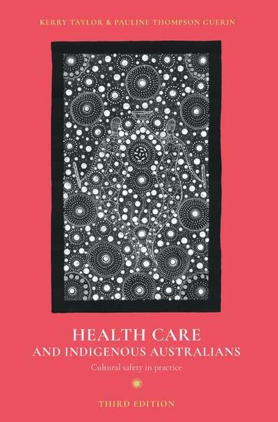 Ethics, Law and Health Care - Fiona McDonald|Shih-Ning Then