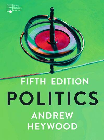 politics-andrew-heywood-9781352005486