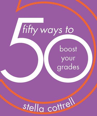 50 Ways to Boost Your Grades