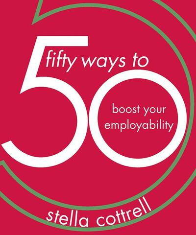 50 Ways to Boost Your Employability