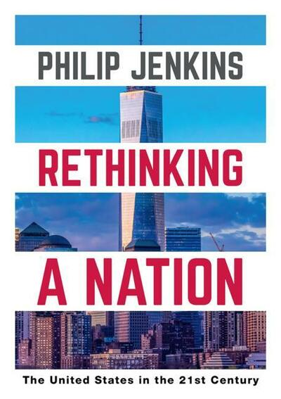Rethinking a Nation
