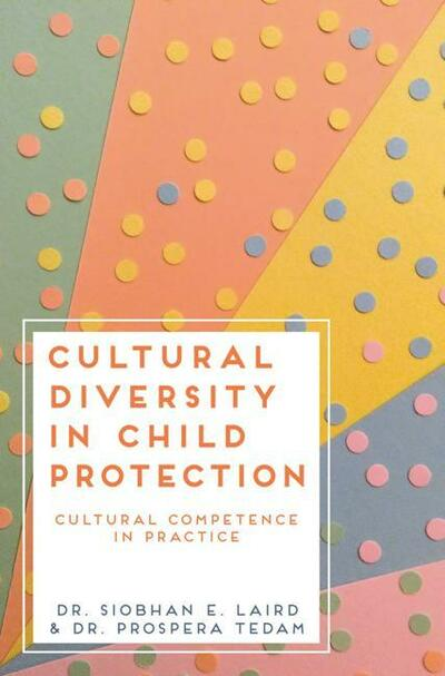 Cultural Diversity in Child Protection