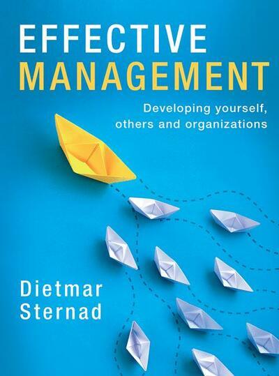 Marketing Strategy - Robert Palmatier|Shrihari Sridhar