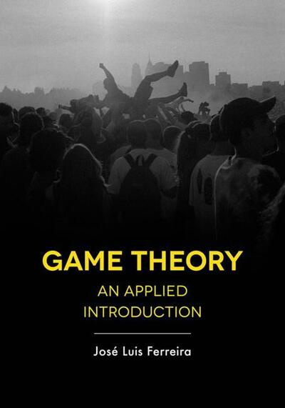 Political Ideologies - Andrew Heywood - Macmillan