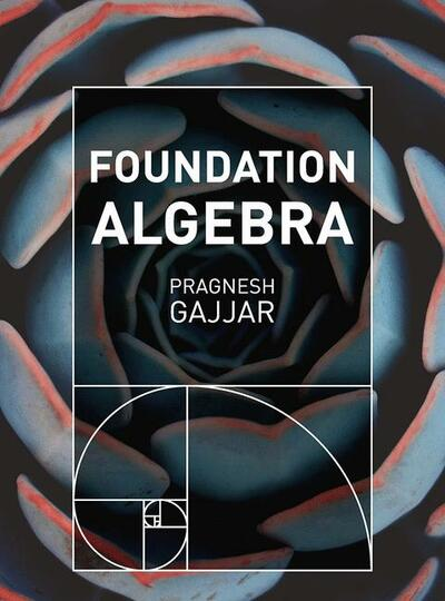 Foundation Algebra