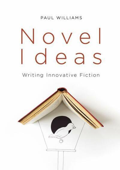 Writing Speculative Fiction - Eugen Bacon - Macmillan International