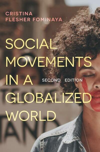 Social Movements in a Globalized World