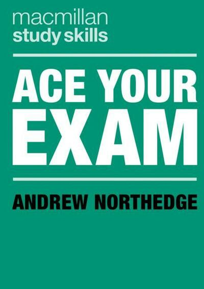 Ace Your Exam