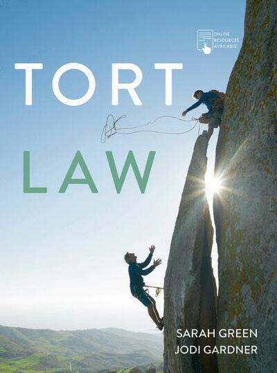 TortLaw-SarahGreenJodiGardner-9781352011418
