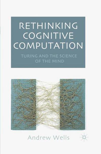 Rethinking Cognitive Computation