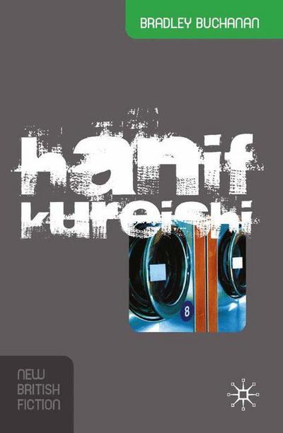 equality acceptance and diversity in the story of hanif kureishi and the issues of western assimilat