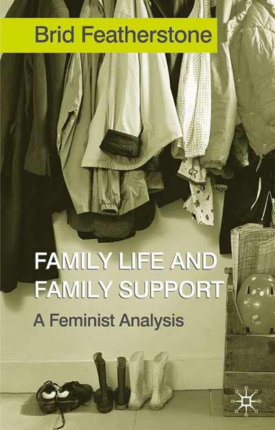 family life paper analysis Family analysis research papers are written for sociology or psychology courses and analyze the dynamics of families and the influences on them below is an excellent example of taking a novel and analyzing the family within the novel.