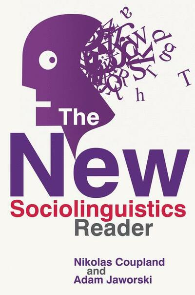 dissertation in sociolinguistics Dissertation archive recent dissertations are listed alphabetically by author below a the sociolinguistic language awareness of three college writing.