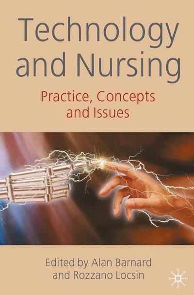 Technology and Nursing
