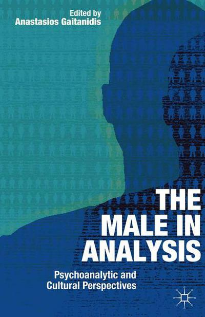 The Male In Analysis