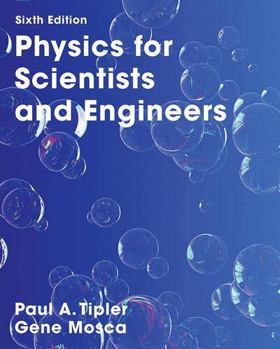 Principles of Quantum Mechanics - R  Shankar - Macmillan