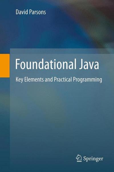 Python Programming Fundamentals - Kent D  Lee - Macmillan