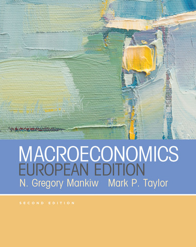 economics a contemporary introduction 10th edition pdf