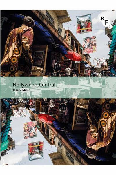 Nollywood Central