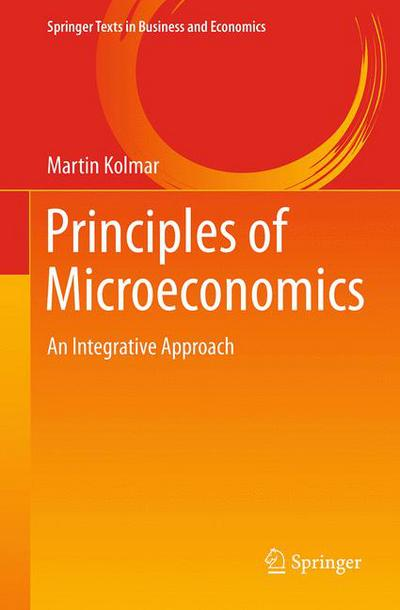 An introduction to behavioral economics nick wilkinsonmatthias principles of microeconomics martin kolmar an introduction to behavioral economics fandeluxe Choice Image