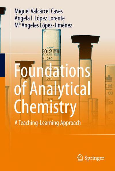 Quantitative chemical analysis daniel c harris macmillan harris solutions manual for quantitative chemical analysis daniel c schlinke foundations of analytical chemistry miguel valcrcel cases fandeluxe Image collections