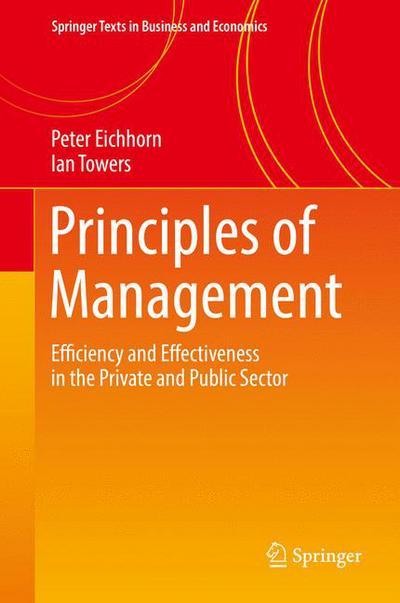 Operations Management - David Barnes - Macmillan
