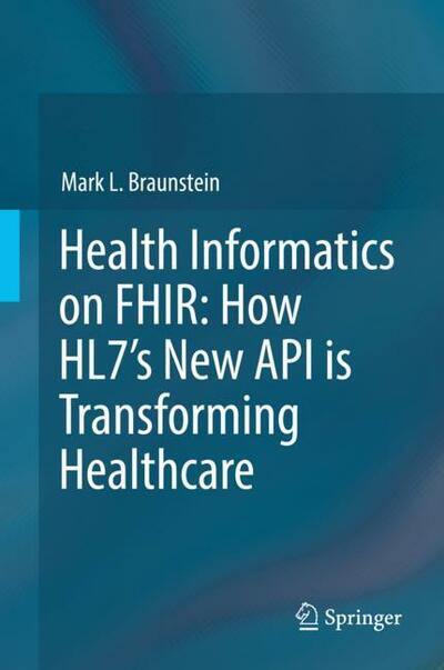 introduction to health care management 3rd edition free download