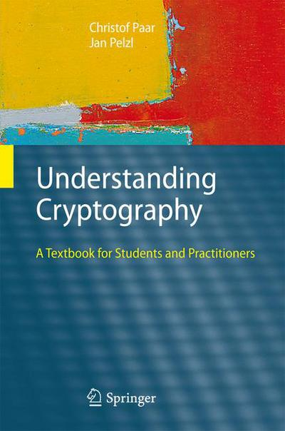 Practical Cryptography Ebook