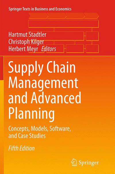 Operations Management - David Barnes - Macmillan International