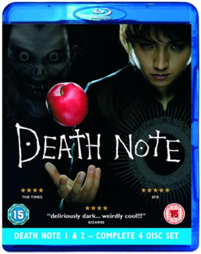 Death-Note-1-and-2-Blu-ray-2010-Tatsuya-Fujiwara