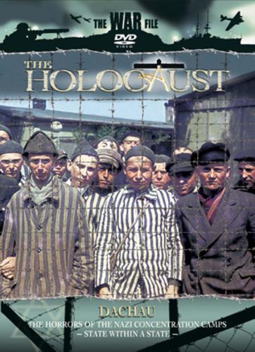 WW ll Nazi Medical Experiments