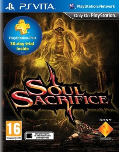 Soul-Sacrifice-PSVita-VideoGames