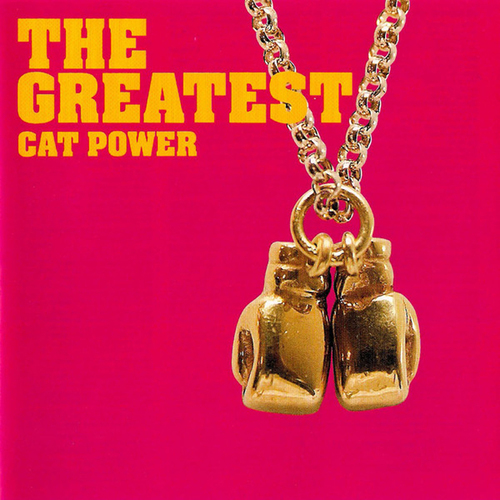 Cat-Power-The-Greatest-VINYL-12-034-Album-2012-NEW-FREE-Shipping-Save-s