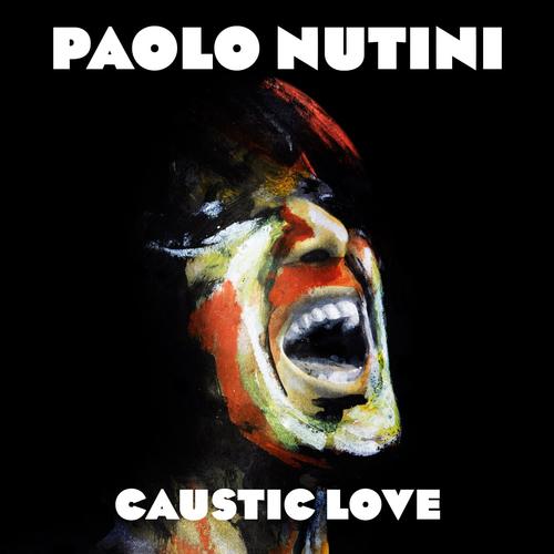 Paolo-Nutini-Caustic-Love-VINYL-12-034-Album-2-discs-2014-NEW-Great-Value