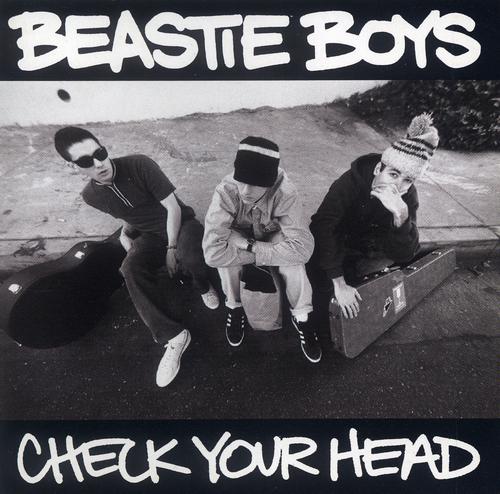 Beastie-Boys-Check-Your-Head-VINYL-12-034-Remastered-Album-2-discs-2016