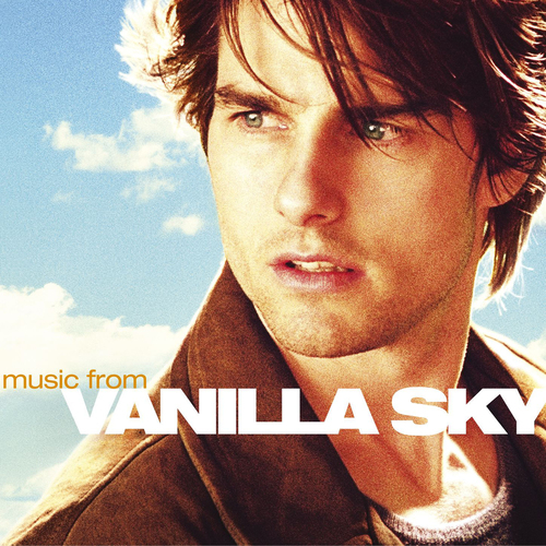 I Fall Apart Music Id: Various Artists : Music From Vanilla Sky CD (2002